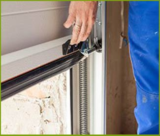 Interstate Garage Door Service Laurel, MD 240-339-5999
